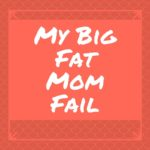 My Big Fat Mom Fail: The Common Accident that Could Have Killed My Toddler