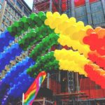 What Pride Taught Me: How to Discuss and Celebrate as a Family