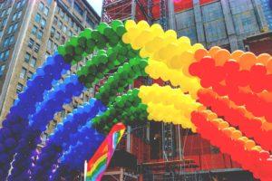 pride-2444813_960_720