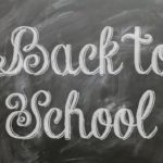 Bittersweet Back-to-School: Saying Goodbye to Our Little Lunch Dates