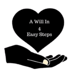 How to Make A Will In 4 Easy Steps