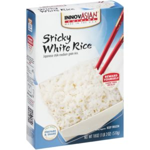 microwave dinner meals