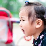 Toddlers: 5 Strategies for Coping with Emotions in Public