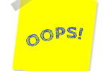 oops-1432954_640