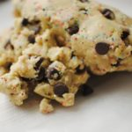 Must-Have Mom Recipes: Iced Coffee and Edible Cookie Dough