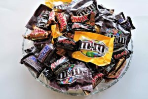 halloween-candy-1014629_1280