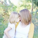 Parenting With Mental Illness: My Anxiety Affects More Than Just Me