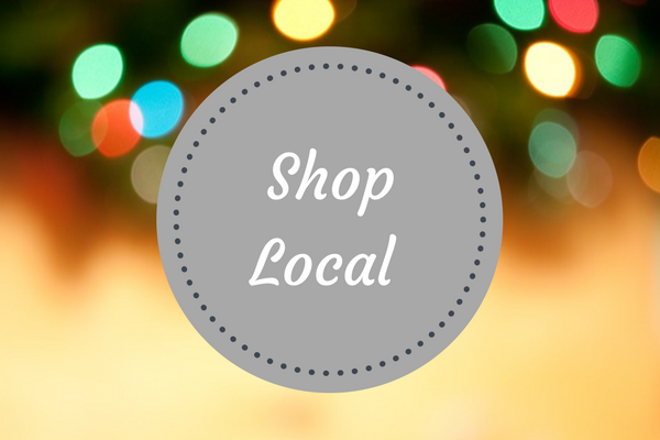 Our favorite stores to shop local near Iowa City
