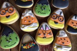 hb cookies
