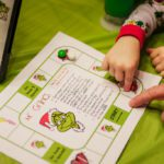 Host a Family Grinch Party! 7 Fun Theme Elements to Include