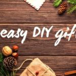 3 Easy DIY Giftsto Make This Christmas