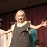 How to Help Your Child Audition for a Play: 7 Tips from Directors