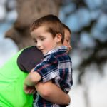 5 Things to Know About Autism: From a Mom of an Autistic Child