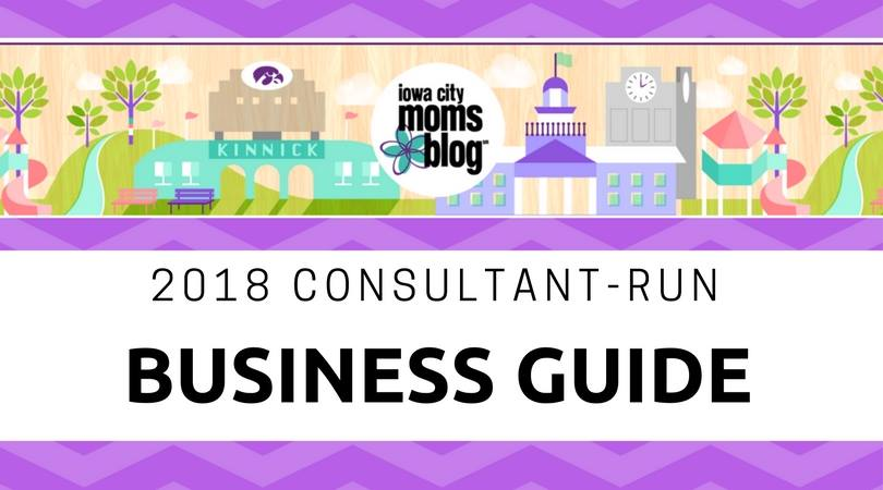 ICMB Consultant Business Guide
