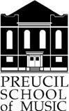 preucil logo