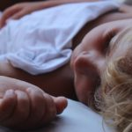 Sleep Secrets: What I've Learned From 25 Years of Caring for Babies