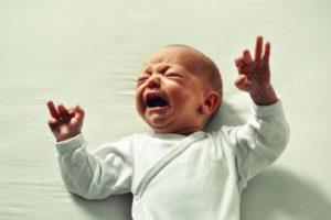 baby-2387661_1280
