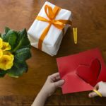 5 Easy & Engaging Valentine's Day Activities for You And Your Kids