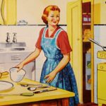 Must-Have Mom Recipes: Recipes Passed Down From Generations Past