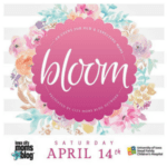 Meet the Experts: 2018 Bloom Panelists