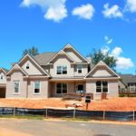 5 Tips I Wish I Knew Before Buying a New Construction Home