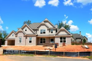 5 Tips on What I Wish I knew Before Buying a New Construction Home