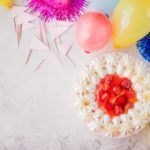 Birthday Traditions: Fun Ideas to Celebrate Your Child