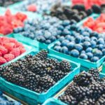 Iowa City Area Farmers' Markets: Things to Know Before You Go
