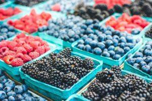 berries-1022839__340
