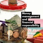 7 Ways to Teach Kids Money Management and Financial Responsibility