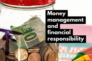 7 ways to teach your kids about money management and financial responsibility