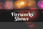 Fireworks Shows-2
