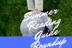 Summer Reading Guide Roundup