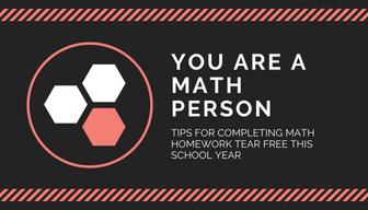 homework help math free