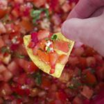 Homemade Salsa and Tortilla Chips: 11 Tasty Recipes to Try