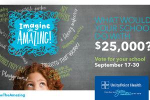 UnityPoint Health Imagine the Amazing_blog image (1)