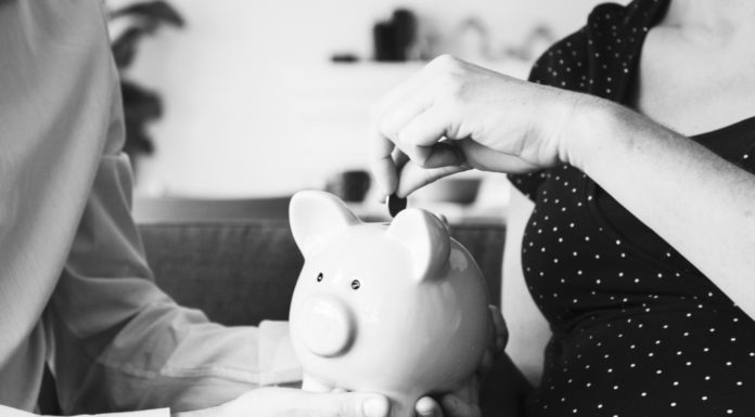 Get beyond the piggy bank and start planning how to pay for college