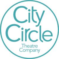 City Circle Theatre Company