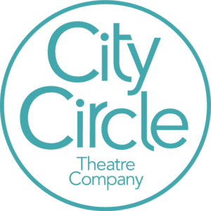 City Circle Theatre Company