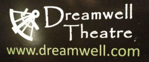 Dreamwell Theatre