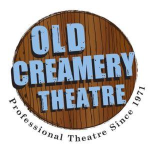 Old Creamery Theatre
