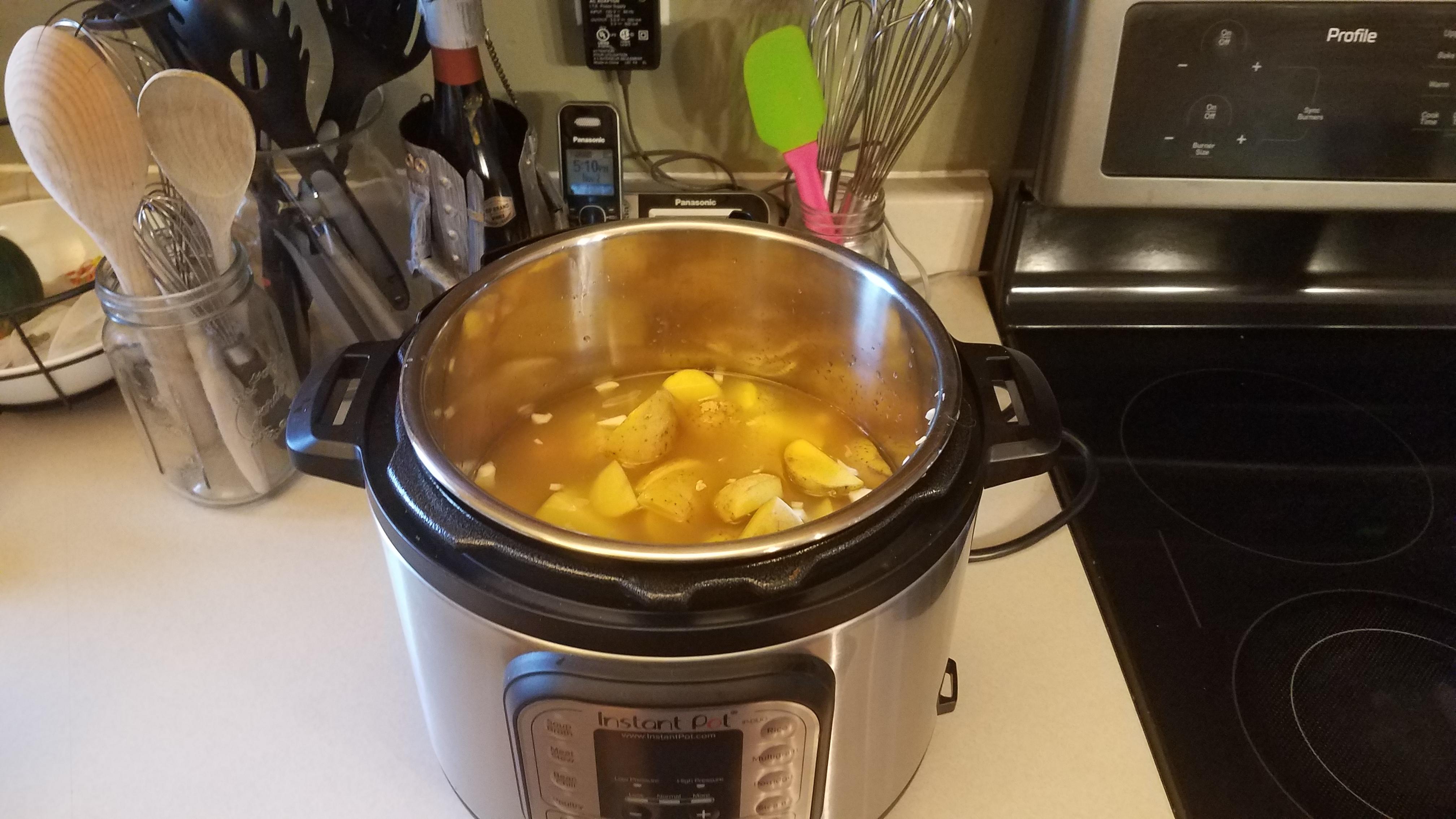 PotatoSoup3