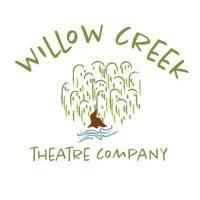 Willow Creek Theatre Company