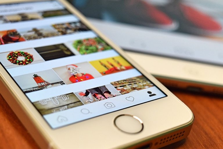 Top 8 Insta-Mamas: Instagram Moms to Follow in 2020