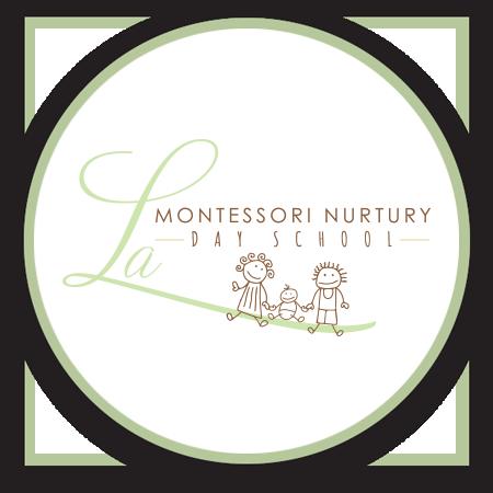 La Montessori Nurtury