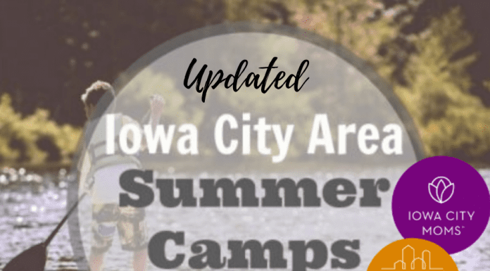 updated summer camp guide graphic