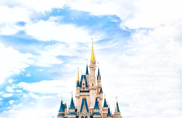 Disney Did the Right Thing By Closing: But I'm Still Sad