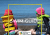 swim guide graphic