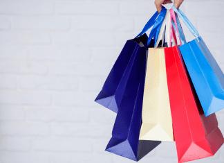 shop local bags