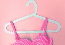 an image of a bra